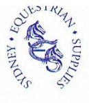 Sydney Equestrian Supplies
